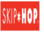 Skiphop Coupon