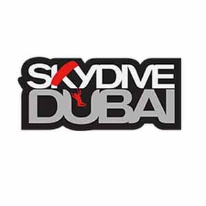 Sky Dive Dubai Coupon