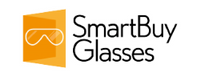 Smartbuyglasses Coupon