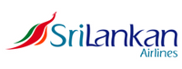 Srilankan Airlines Coupon