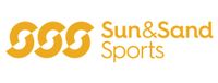 Sssports Coupons