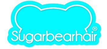 sugarbearhair Coupon