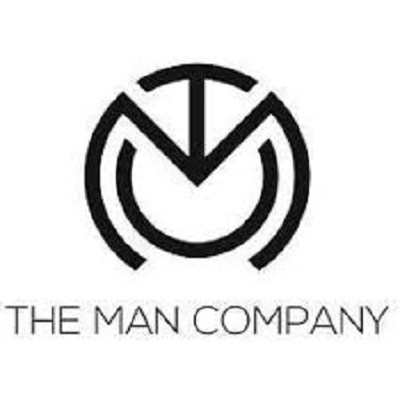 The Man Company Promo Code