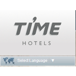 Time Hotels Coupon