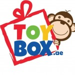 Toy Box UAE