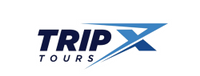 Tripx Tours Coupon