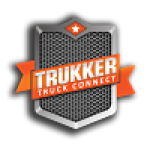 Trukker.ae Coupon