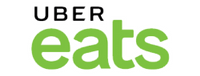 Uber Eats Coupon