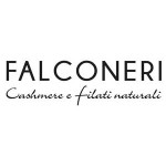 Falconeri Discount Code
